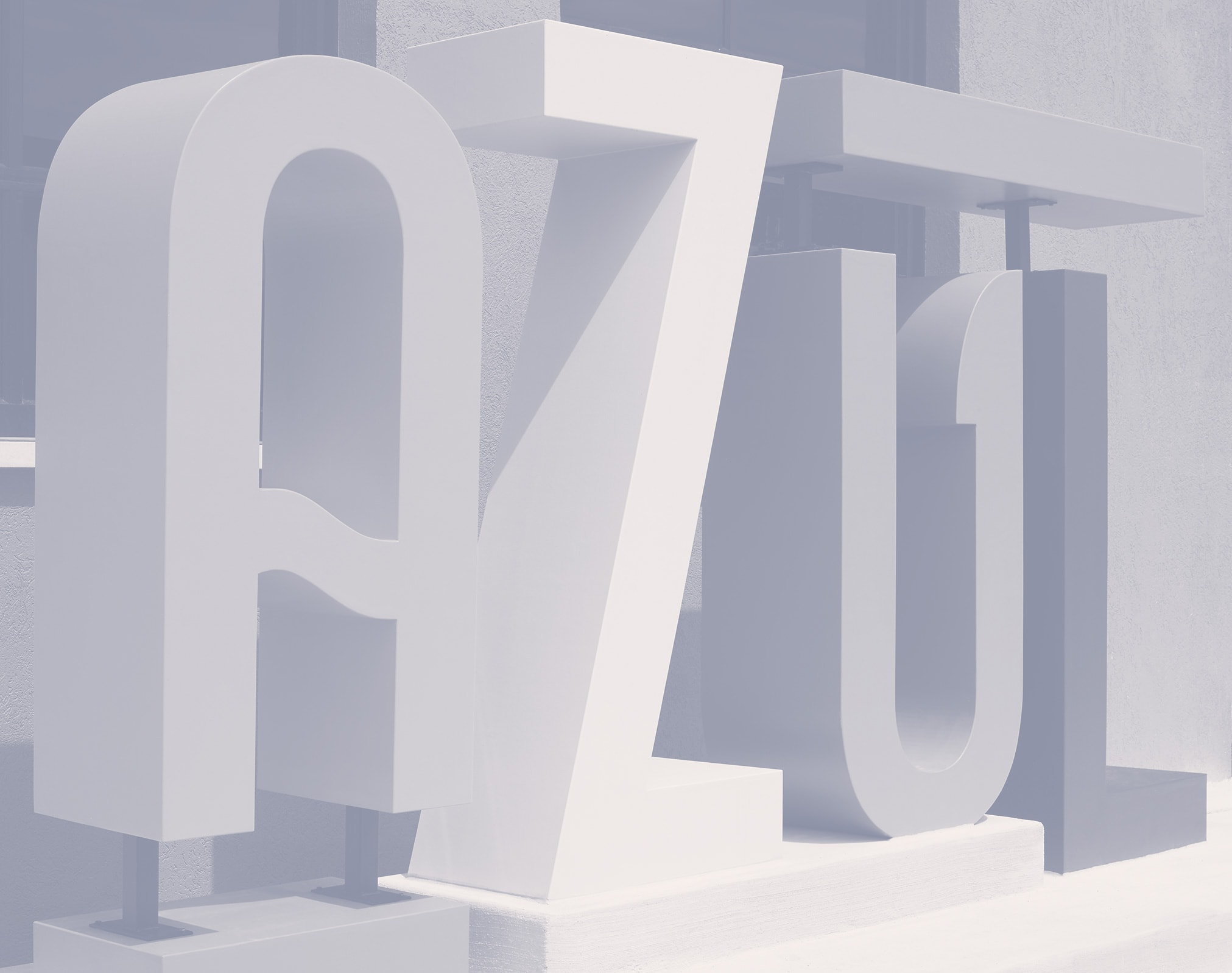 azul venue gallery